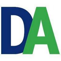 DA magazine ( @DA_magazine ) Twitter Profile