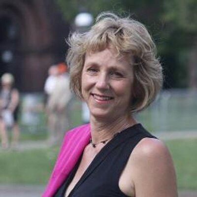 Susan Donaldson James on Muck Rack