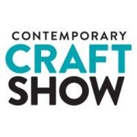 PMA Craft Show