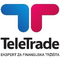 Teletrade forex srbija