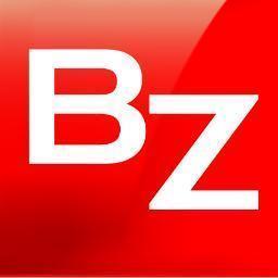 @thebrandzone