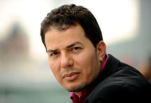 """Résultat de recherche d'images pour """"Hamed Abdel-Samad photo"""""""
