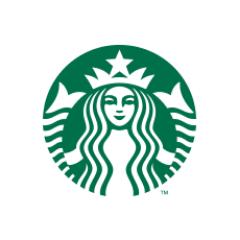 @StarbucksMex