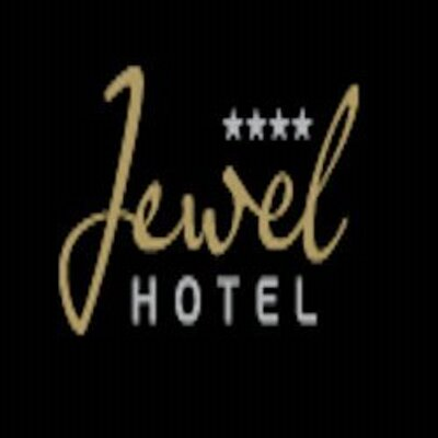 Hotel jewel prague hoteljewelpraha twitter for Design hotel jewel prague