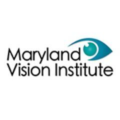 MD Vision Institute (@visionMVI) | Twitter