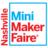 MakerFaire Nashville