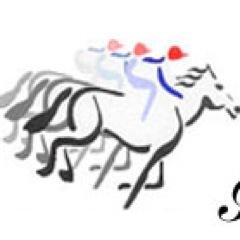 Ingleby Racing