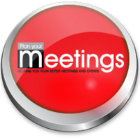 Plan Your Meetings | Social Profile