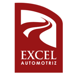 @ExcelAutoPA