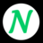 @N_Circular Profile picture