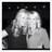 @AnnikaPeterson5 Profile picture