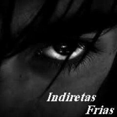 Indiretas Frias At Indiretasfrias Twitter