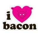 bacon (@Bacon13) Twitter