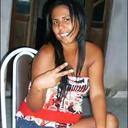 Sandra lucia (@01Sandralucia) Twitter