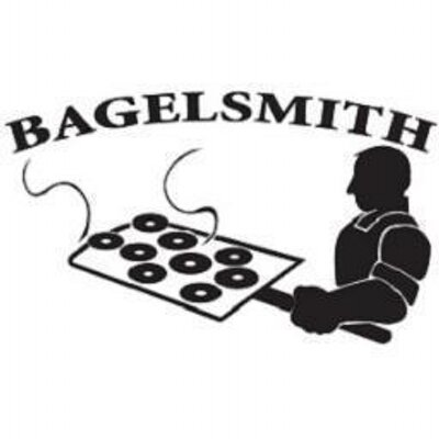 Bagelsmith Bedford | Social Profile