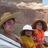 Explorer Kids®