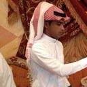 عبدالله البارقي (@007abooo) Twitter