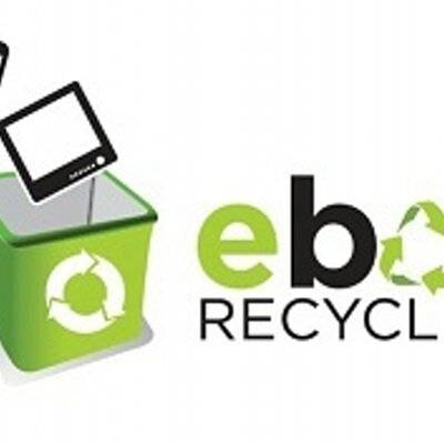 ebox RECYCLING (@eboxRECYCLING) | Twitter