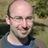 David P. Sanders (@DavidPSanders) Twitter profile photo