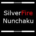 Silverfire Nunchaku Silverfirestore Twitter