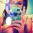 Sara_Mia_Bella
