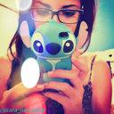 @Sara_Mia_Bella