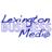 Lori Weaver - LexBizMedia