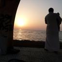 Alamri mohammad (@09Alamri) Twitter
