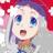 hikarin_star