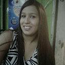MICHELLE ALVARADO (@02MIALCA) Twitter