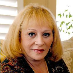 Sylvia Browne's profile