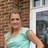 Nicole Yarbrough - NYarbrough17