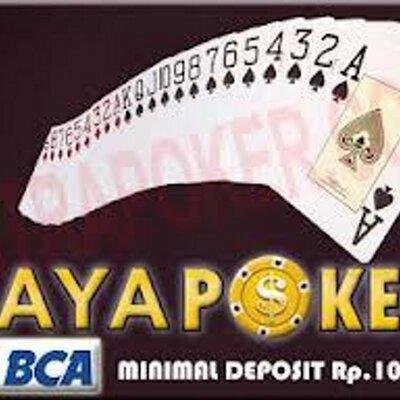 Poker jaya cours zumba la rochelle casino