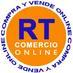 RT Comercio Online