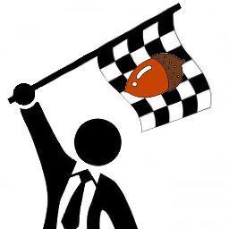 どんぐりflag Dongri Flag Twitter