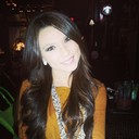 Lauren Aubrey Rice - @laurenaubreyy - Twitter