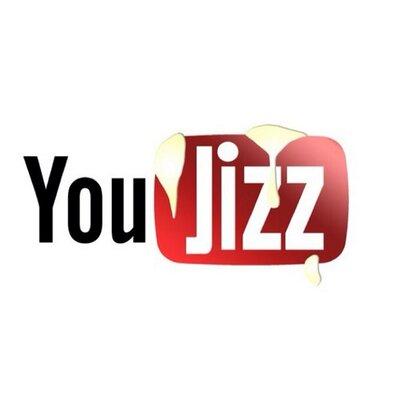 youjizz x
