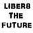 Liber8TheFuture