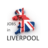 Jobs in Liverpool