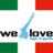 Gardameer in Italië
