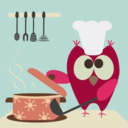 Trudy Smith - @cookwise1 - Twitter