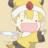 吾輩はミケである。's Twitter avatar