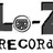 LoZRecords