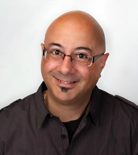 Mike Romano Net Worth