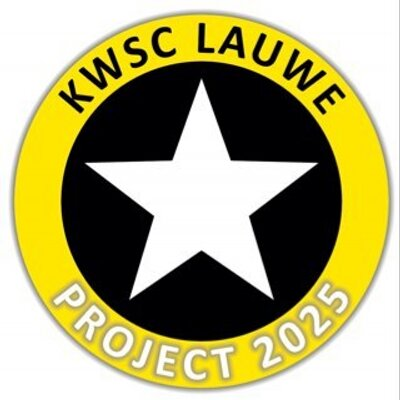 White Star Lauwe Kwsclauwe Twitter