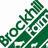 Brockhill Farm