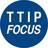 TTIP Focus