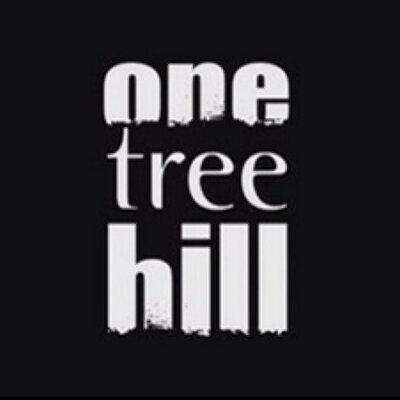 One Tree Hill | Social Profile