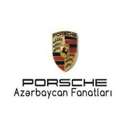 Porsche Aze Fans on Twitter Panamera Turbo az 10 AB 007