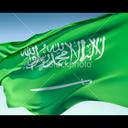 خالد الحصيني   (@13Sanad) Twitter